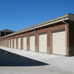 Photo Of Providence Pointe Self Storage Murfreesboro Tn United States
