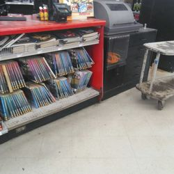 AutoZone Auto Parts - 20 Photos - Auto Parts & Supplies