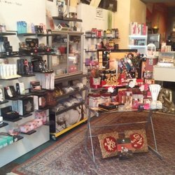 Humboldtstr München erotik shop humboldtstr 4 untergiesing münchen bayern