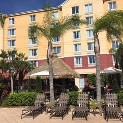 Hilton garden inn orlando international drive north 49 - Hilton garden inn international drive ...