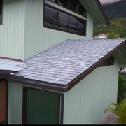 Marvelous Ask About Our Light Photo Of Murakami Roofing   Kaneohe, HI, United States.  Ask About Our Free