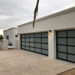 Charmant Photo Of Precision Door Service   Phoenix, AZ, United States. Avanti Full  View