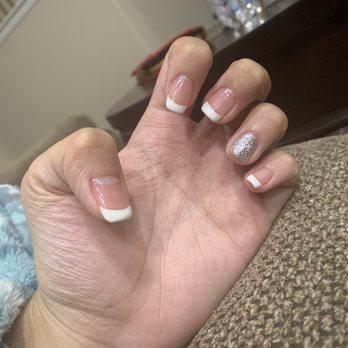 Butter Nails - 44 Photos & 29 Reviews - Nail Salons - 6825 S Fry Rd ...
