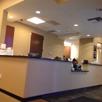 Photo Of Ironwood Dermatology   Tucson, AZ, United States. The Usual Doctor  Office