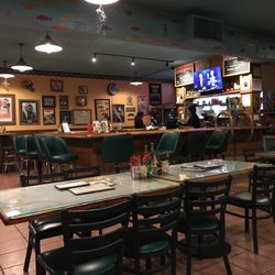 Photo Of Hawthorne Fish House Portland Or United States The Main Dining