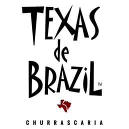 Texas de Brazil - West Nyack, NY, United States