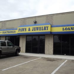 regent pawn jewelry pawn shops 3216 belt line rd