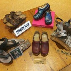 Birkenstock Shoe Store San Antonio