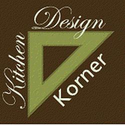 Kitchen Design Korner kitchen design korner - kitchen & bath - 4235 merchants walk dr