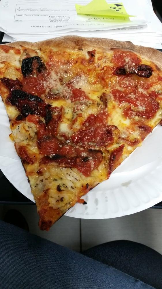 Italian Restaurant In Glendale Ny