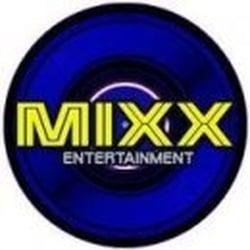 iab mixx awards 2015 Archives   XAPPmedia