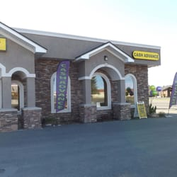 Cash advance places in richmond ca photo 6
