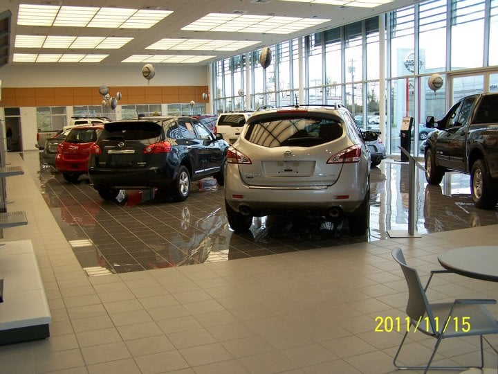 Charming Photo Of Porter Nissan   Newark, DE, United States