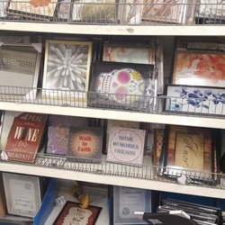 f248909c7 Dollar Tree - 16 Photos   17 Reviews - Discount Store - 7610 S ...