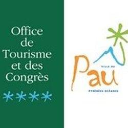Office de tourisme et des congr s excursion pau - Office de tourisme pyrenees atlantiques ...