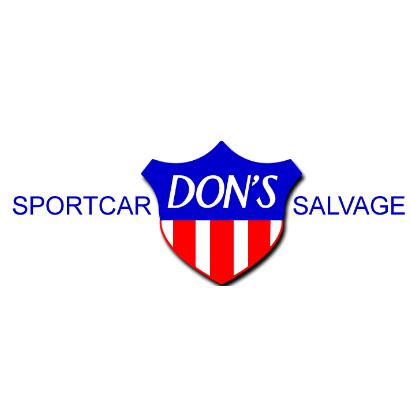 Don's Sportcar Salvage: 1000 Kennie Rd, Pueblo, CO