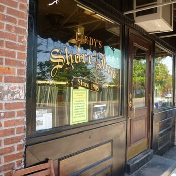 Liedy s shore inn 10 reviews bars 748 richmond ter for 10 richmond terrace staten island ny