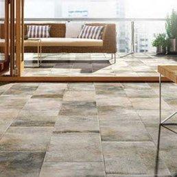 American Olean Sales Service Center Flooring Westinghouse - American olean tile raleigh nc