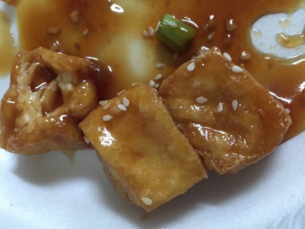 Main moon chinese food 13 reviews 108 main st for Accord asian cuisine ny