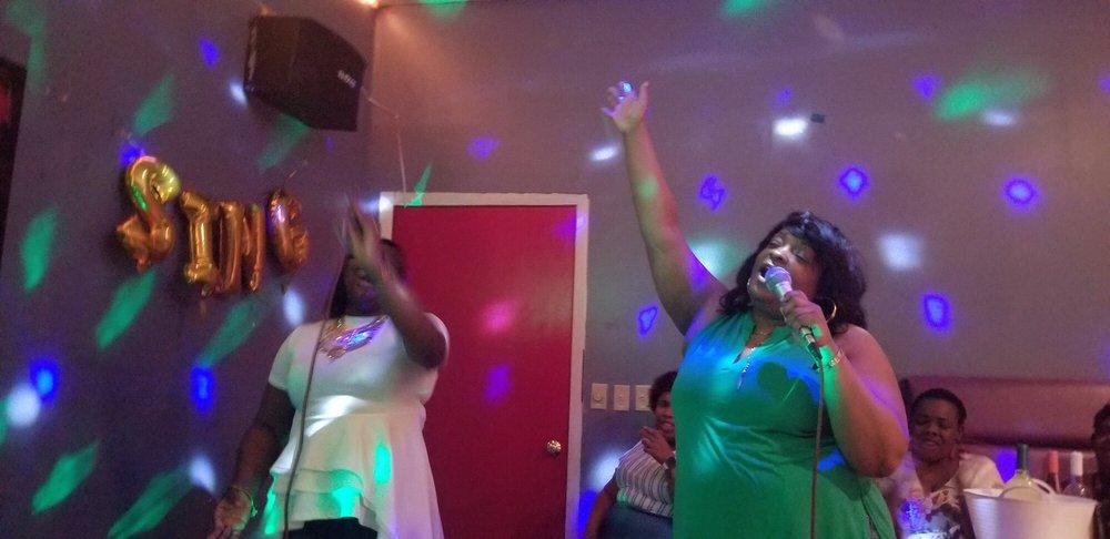 Austin Karaoke: 5161 Beach Blvd, Jacksonville, FL