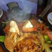 #13 Photo Of Mi Patio Mexican Restaurant   Slidell, LA, United States.