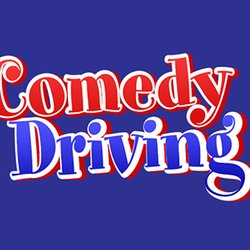 photo regarding Defensive Driving Course Online Texas Printable Certificate identified as Comedy Powering - 26 Images 54 Assessments - Powering Educational institutions