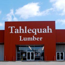 Tahlequah city hospital jobs