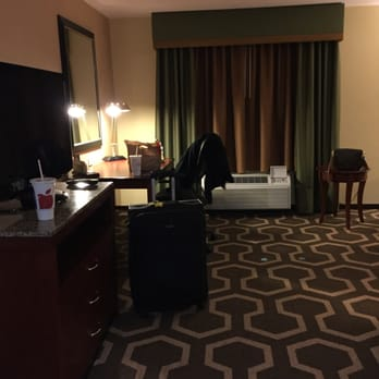 Photo Of Hilton Garden Inn Kennett Square Pa United States Very Ious