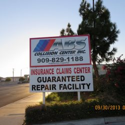 Abs collision center inc 63 photos 95 reviews body shops photo of abs collision center inc fontana ca united states solutioingenieria Image collections
