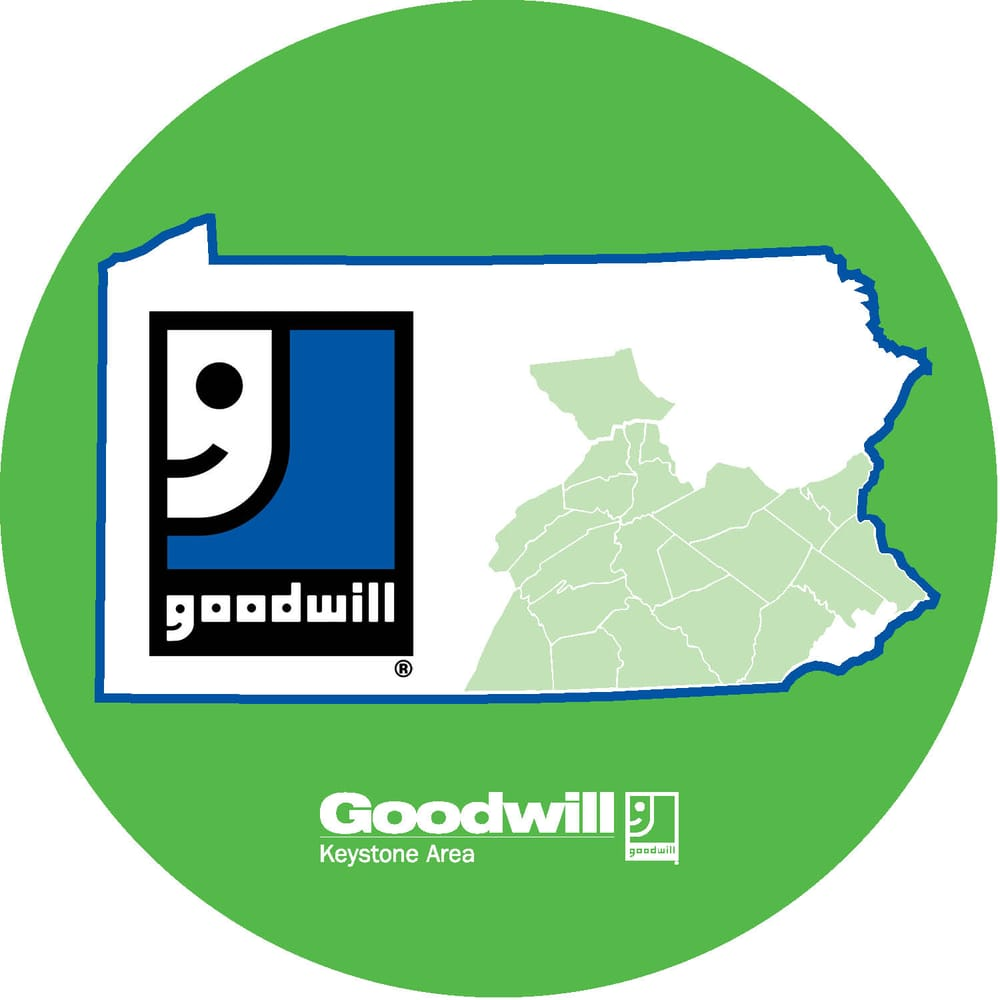 goodwill store donation center closed 12 photos thrift