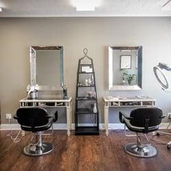 Le Salon Bleu - Beards - Hair Salons - 8 Leigh St - Clinton, NJ ...