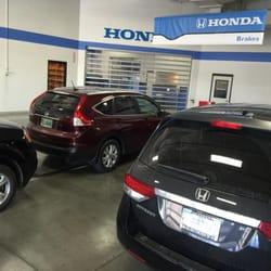 Joe Morgan Honda - 28 Photos & 16 Reviews - Car Dealers - 176 N ...