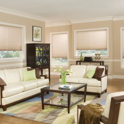 The Best 10 Shades Amp Blinds In San Jose Ca Last Updated
