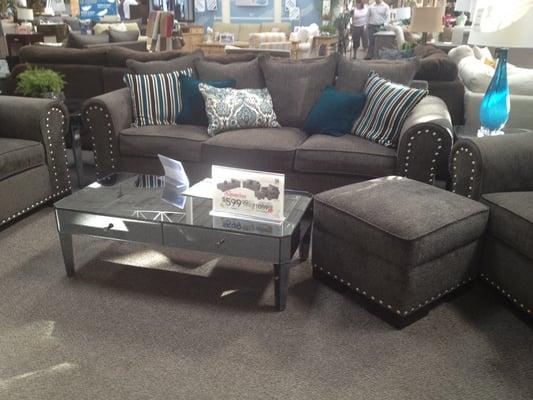 Jerome S Furniture Chula Vista Chula Vista Ca Yelp