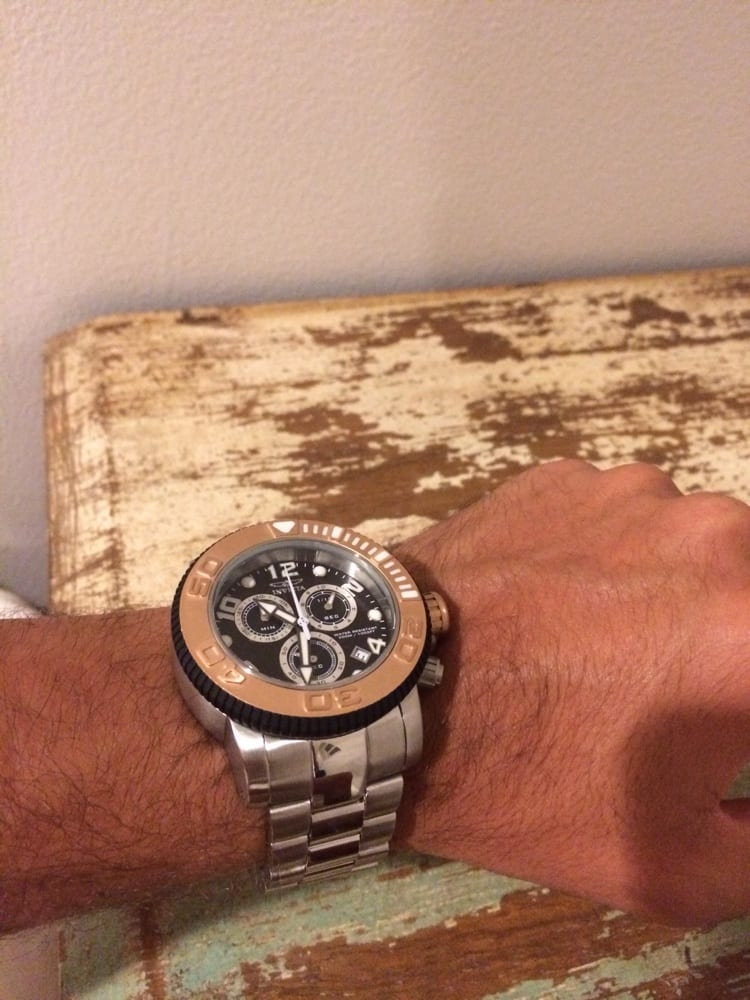 Steve's Expert Watch Repair: 4126 10th Ave N, Lake Worth, FL