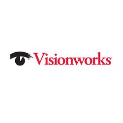 bf7e81ac8e Visionworks Doctors of Optometry - 10 Photos   21 Reviews - Optometrists -  2312 Sir Barton Way
