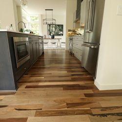 Top 10 Best Hard Wood Floor Refinishing