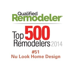 Nu Look Home Design - 17 Photos & 40 Reviews - Roofing - 8820 ...