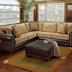 Rustic Furniture Plus 30 Photos Furniture Stores 5346 Fm 1960 E Humble Tx Phone Number