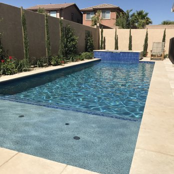 California Pools Las Vegas 150 Photos 56 Reviews Builders Anthem Las Vegas Nv