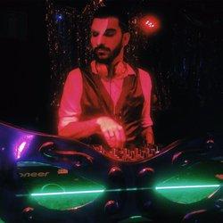 A Lôca Club - Dance Clubs - R  Frei Caneca, 916, Consolação