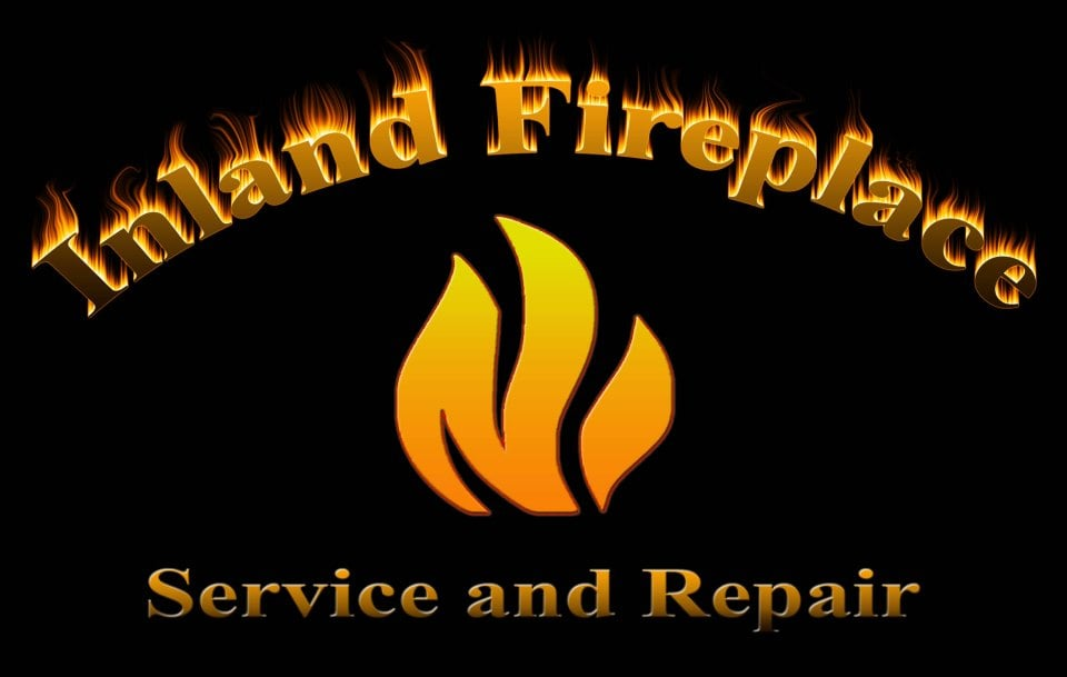 Inland Fireplace Service and Repair - Fireplace Services - 1507 E ...