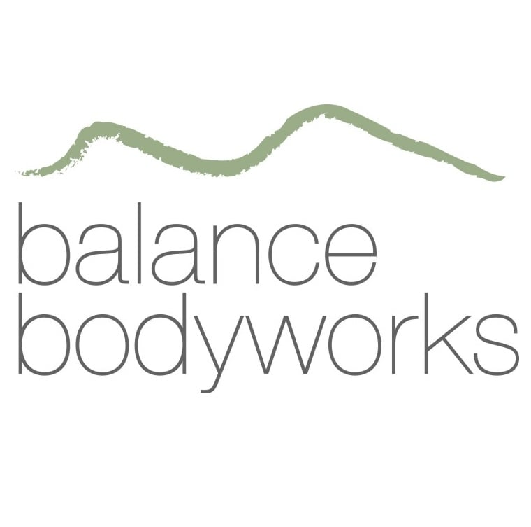 Balance bodyworks 54 reviews massage therapy 1817 queen anne balance bodyworks 54 reviews massage therapy 1817 queen anne ave n queen anne seattle wa phone number yelp negle Image collections