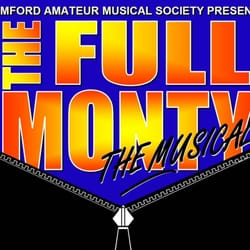 Amateur musical society