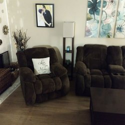 Fine Living Furniture - Furniture Stores - 2235 N Tustin Ave ...