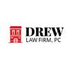 Attorney Drew Law Firm, PC