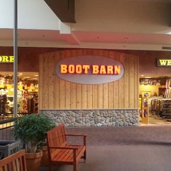 Bloomington Mn Shoe Stores