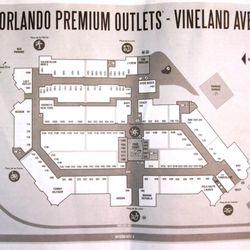 Foto de Salvatore Ferragamo - Orlando, FL, Estados Unidos. Ferragamo is  store number c242a0b0f0