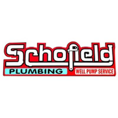Schofield Plumbing: 1003 Longhorn Ct, Freeport, IL