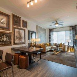 21 Eleven Luxury Apartments - 26 Photos & 17 Reviews - Apartments ...
